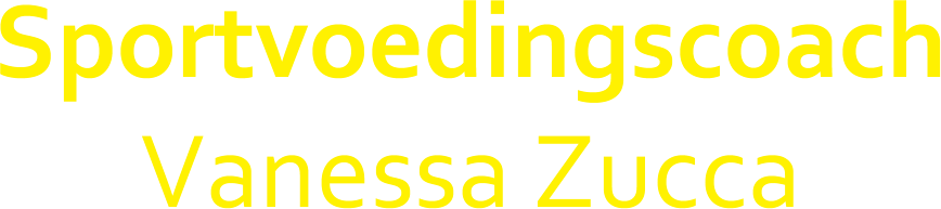 Mijn CMS Logo